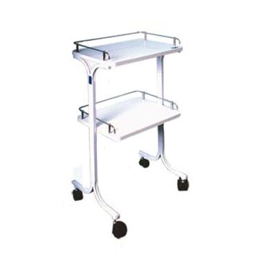 mesa-2-cubiertas-de-melamina-pequena