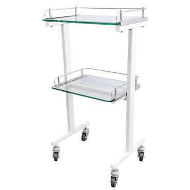 mesa-2-cubiertas-de-cristal-grande