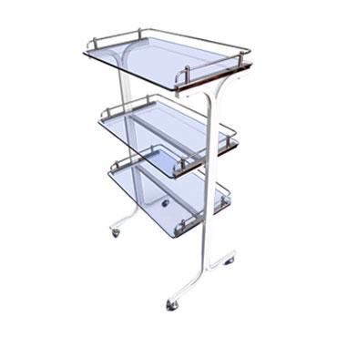 mesa-3-cubiertas-de-cristal-pequena