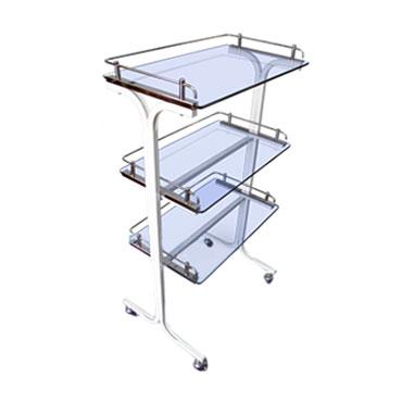 mesa-3-cubiertas-de-cristal-grande