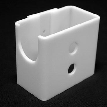 soporte-pieza-de-mano-luna-box-laser-pro