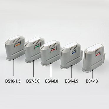 cartridge-equipo-hifu
