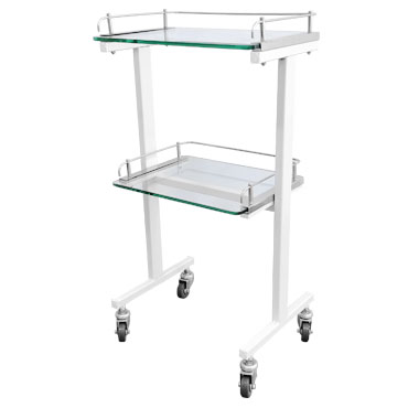 mesa-2-cubiertas-de-cristal