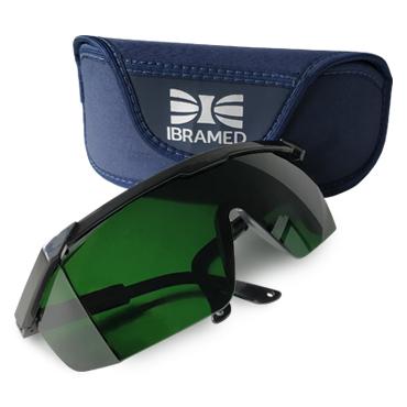 lentes-de-proteccion-luz-pulsada