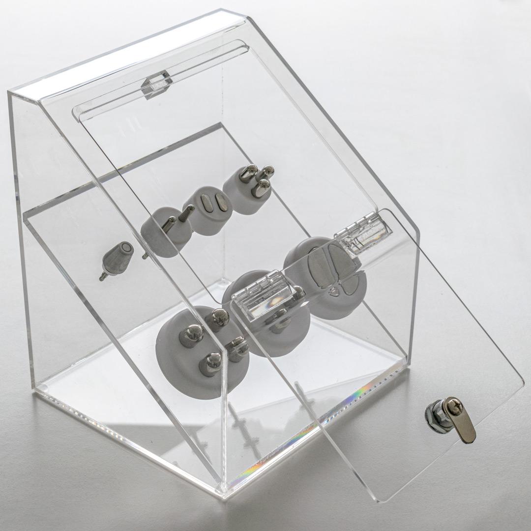caja-acrilica-de-puntera-rfcav