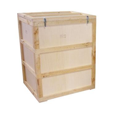 embalaje-especial-mobiliario