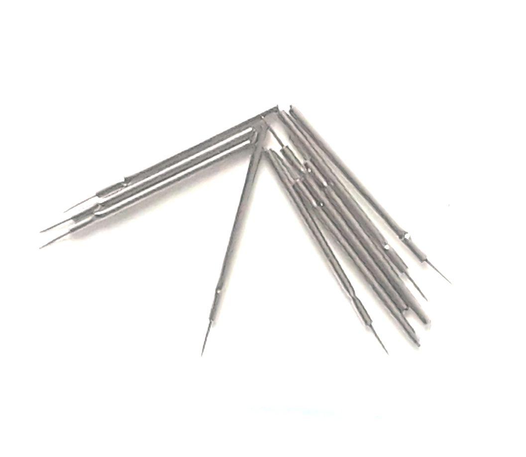 agujas-para-galvanopuntura-5-pack