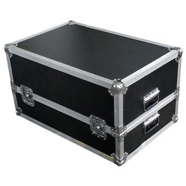 embalaje-especial-equipamiento