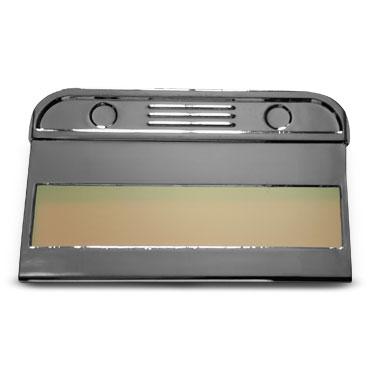 filtro-lyra-ipl-640-nm