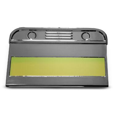 filtro-lyera-ipl-530-nm