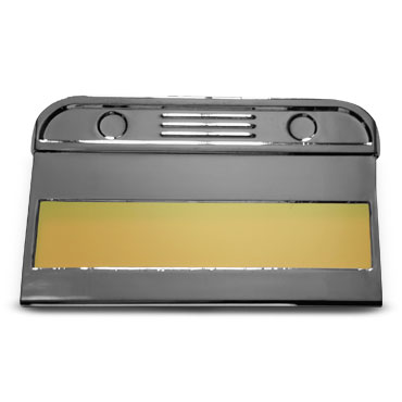 filtro-lyra-ipl-480-nm